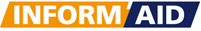 InformAid logo